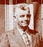 Oakley Farnham