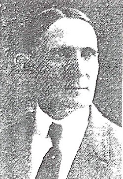 Lemuel Davis