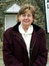 Donna (Cox) Briggs