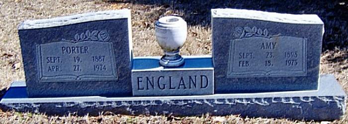 Leonard and Amy's Tombstone