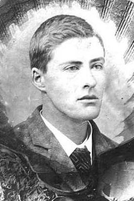 Robert A. Forest