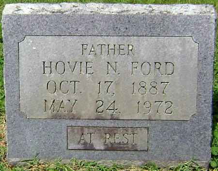 - hovie_ford_tomb