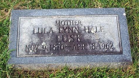 - lynn_hale_lusk_tomb