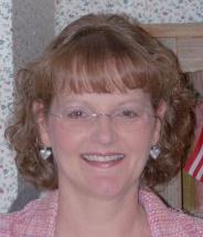 Patti's Picture