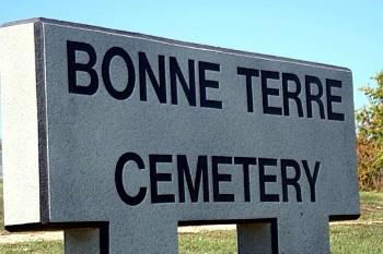 Bonne Terre Cemetery