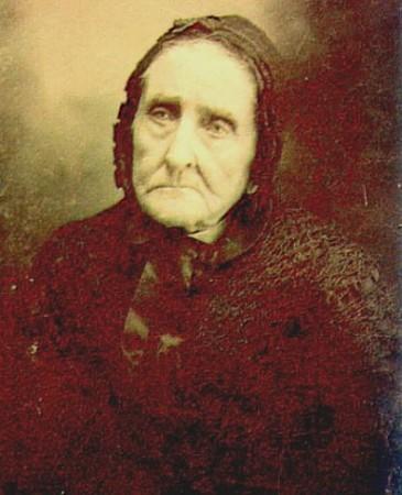 Mary Chilton Net Worth