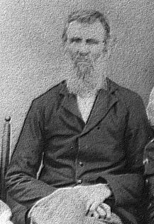 John Harty
