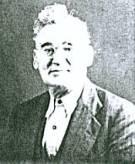 Felix Page