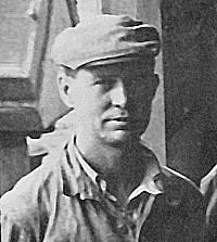Joseph Allen Hale 1928