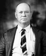 Joseph Allen Hale 1942