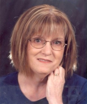 Me - April 21, 2007