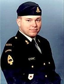 Philip - December 15, 2003