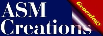 ASM Creations © 2000 Online Forms