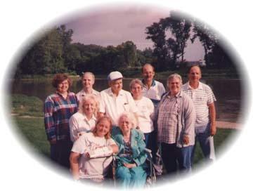 1994 Barrett Reunion