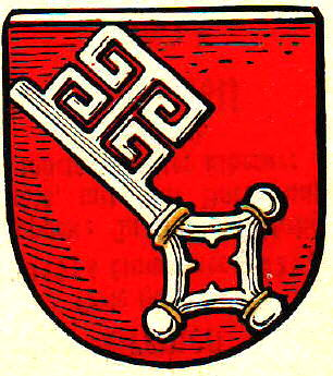 http://freepages.genealogy.rootsweb.com/~bensemann/bremenfiles/bremen4.jpg