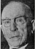 Dr. J M Thornley