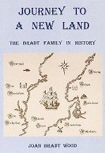 Bradt Family in History