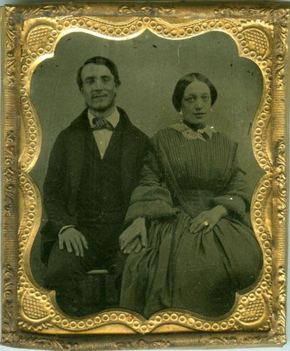 parents-dating-old-photographs-robert-pols