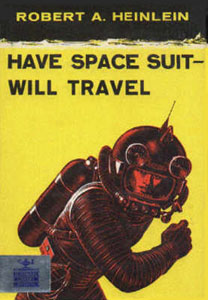 © Ed Emshwiller and courtesy of Wikipedia