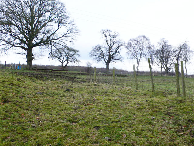 Image © Eirian Evans and courtesy of Geograph.co.uk