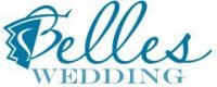 Smile For The Camera (14th Edition) - Wedding Belles