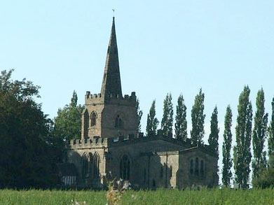 Image © J147 and courtesy of Geograph.co.uk