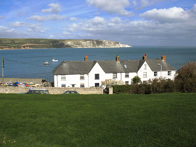 Image © Andy Jamieson and courtesy of Geograph.co.uk