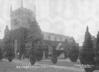 church1.jpg (7011 bytes)