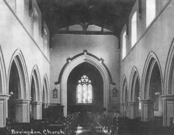 church2.jpg (12341 bytes)