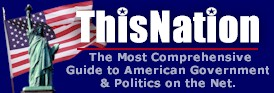 www.thisnation.com/media/wallpaper/ This Nation: The most comprehensive guide to American government and politics on the net.