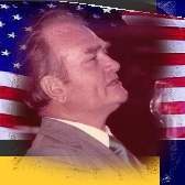 www.redskelton.tv All Red Skelton collectibles seen at this official site have been officially authorized since 1998!