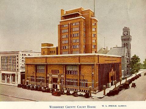 Sioux city iowa the full wiki