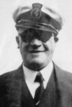 Picture of Alfred Heaton
