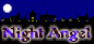 Night Angel Productions Logo