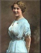Laura Edna Morrison
