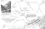 Full View Cumberland Gap Map