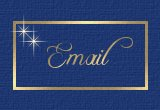 Email WhiteFeather