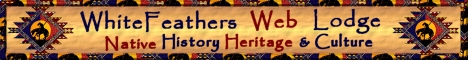 WhiteFeather Banner
