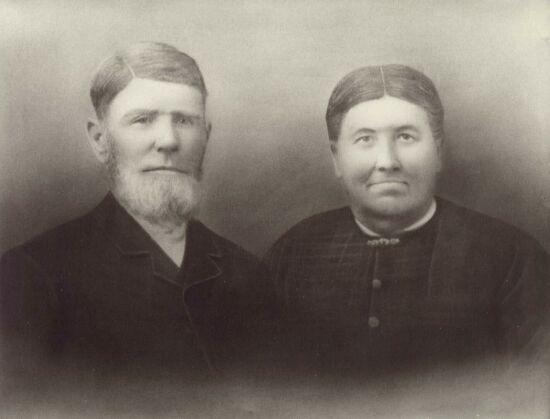 Lowden Family Geneology
