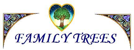 http://freepages.genealogy.rootsweb.com/~genbel/main/familytreesonwhite.jpg