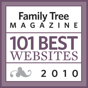 Description: http://freepages.genealogy.rootsweb.com/~gentutor/Best%20website%20logo%202010.jpg