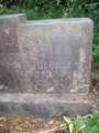 link to George Washington PHILLIPS headstone
