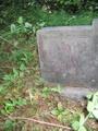link to Elizabeth MARTIN headstone