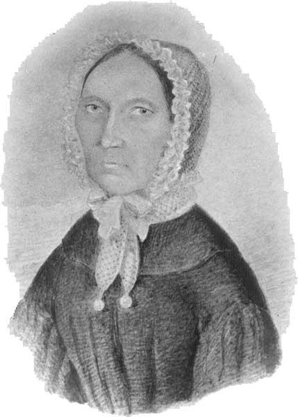 Maria Margaretha Haack