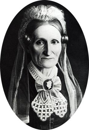 Nikoline Johanne Schneider