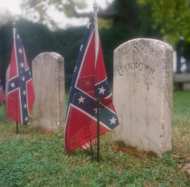 Hillsborough County, Florida History