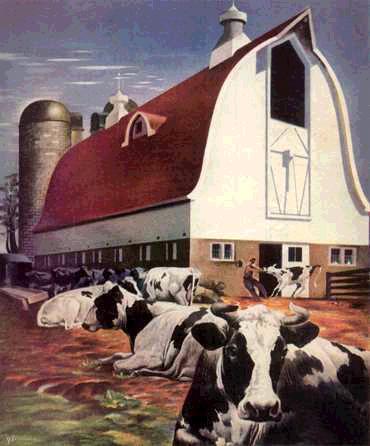 Elgin, Illinois History, Genealogy & Today