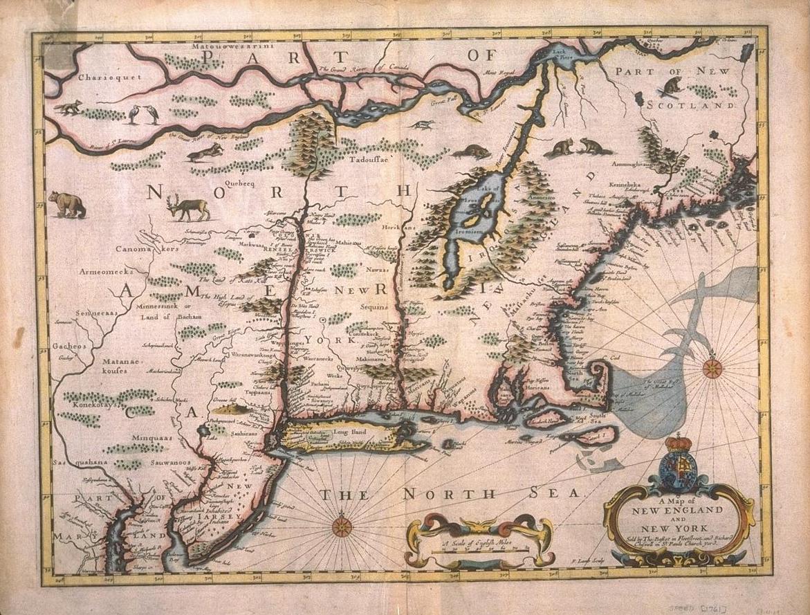 1761 John Swift S New England And New York Rootsweb