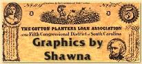 http://freepages.genealogy.rootsweb.com/~jganis/scgraphbut.jpg
