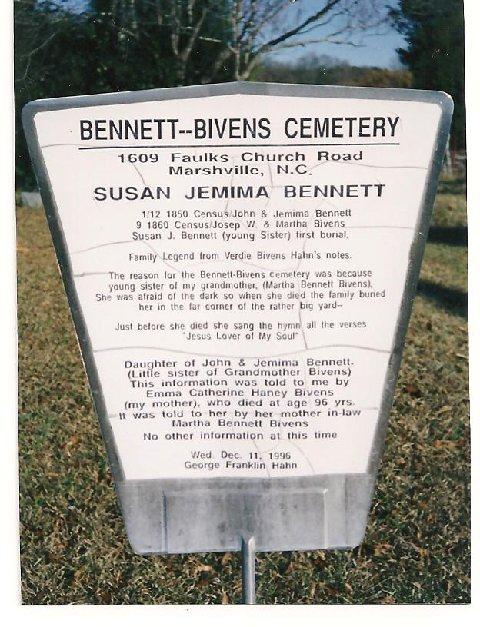 http://freepages.genealogy.rootsweb.com/~jganis/unionco/photos/Bennet-Bivens_Sign.jpg